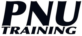 pnutraining